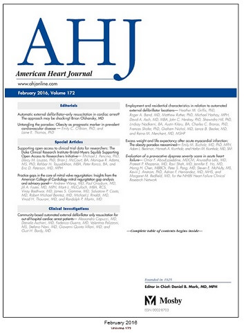 ahj-cover